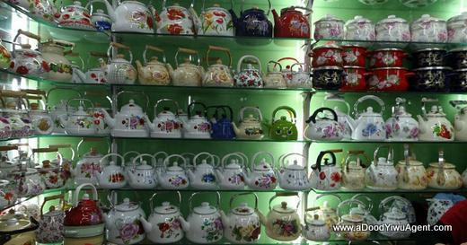 kitchen-items-yiwu-china-203