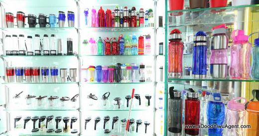 kitchen-items-yiwu-china-208