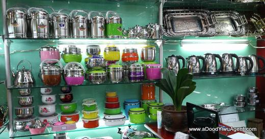 kitchen-items-yiwu-china-209