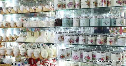 kitchen-items-yiwu-china-210