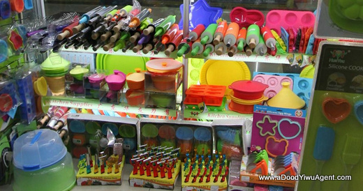 kitchen-items-yiwu-china-211