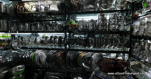 kitchen-items-yiwu-china-216