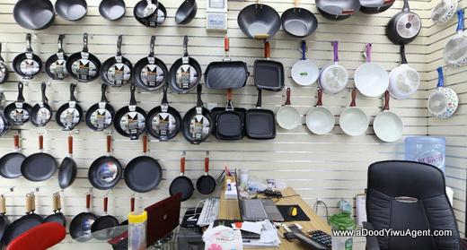kitchen-items-yiwu-china-230