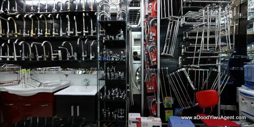 kitchen-items-yiwu-china-233