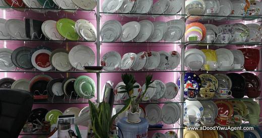 kitchen-items-yiwu-china-236