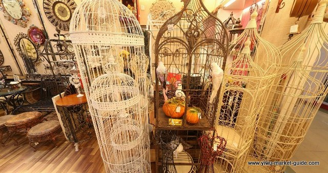 metal-bird-cages-Wholesale-China-Yiwu