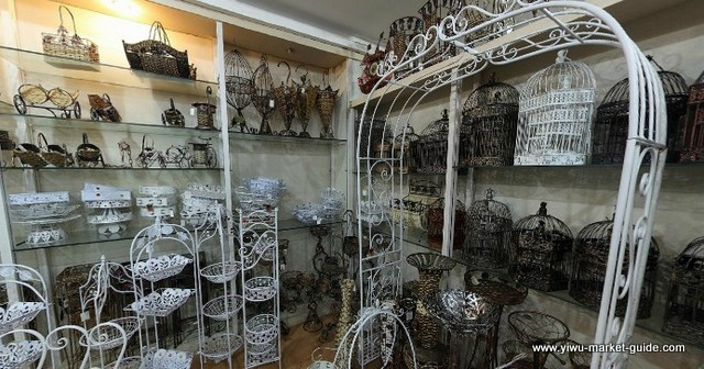 metal-crafts-3-Wholesale-China-Yiwu