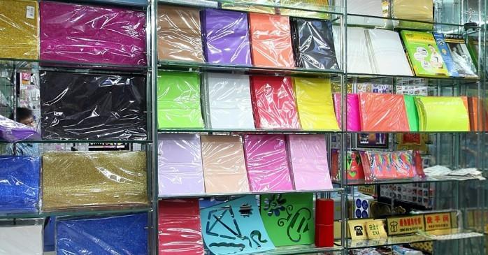 office-supplies-wholesale-china-yiwu-003