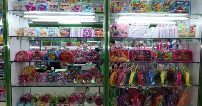 office-supplies-wholesale-china-yiwu-005