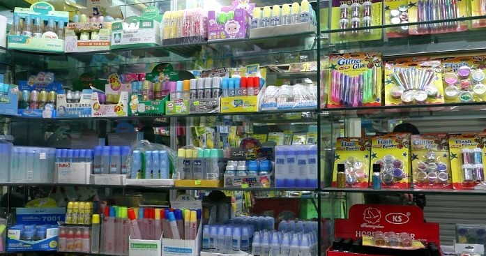 office-supplies-wholesale-china-yiwu-041
