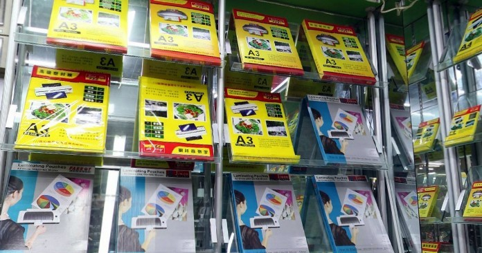 office-supplies-wholesale-china-yiwu-046