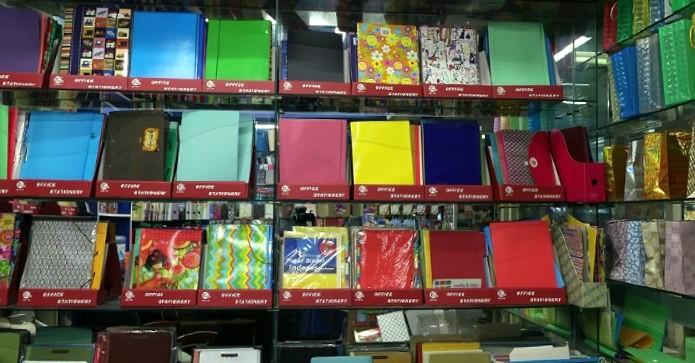 office-supplies-wholesale-china-yiwu-061