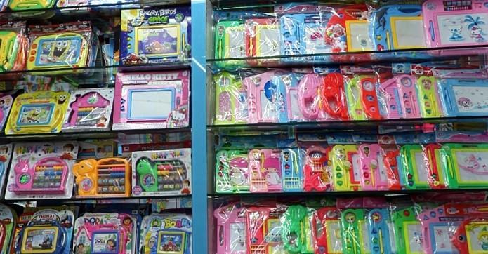 office-supplies-wholesale-china-yiwu-062