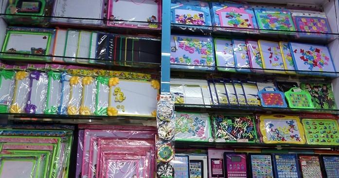 office-supplies-wholesale-china-yiwu-063