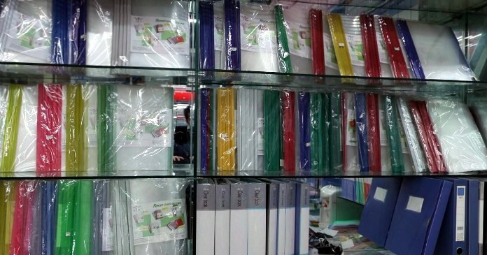 office-supplies-wholesale-china-yiwu-064
