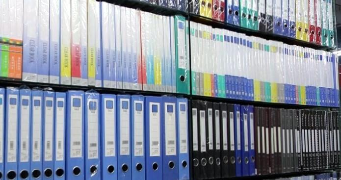 office-supplies-wholesale-china-yiwu-065