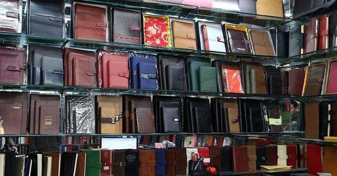 office-supplies-wholesale-china-yiwu-068