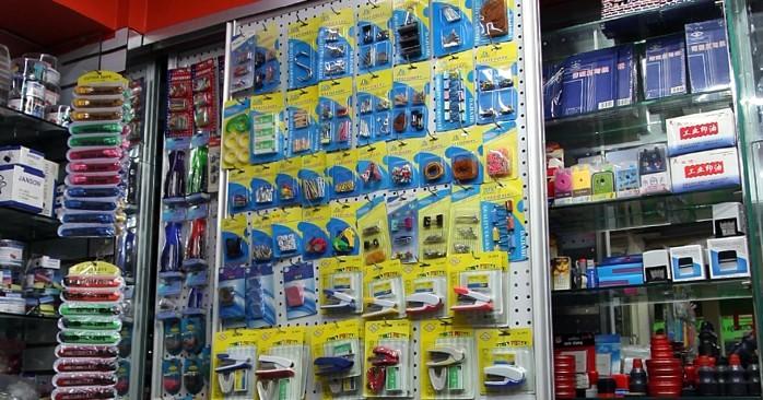 office-supplies-wholesale-china-yiwu-080