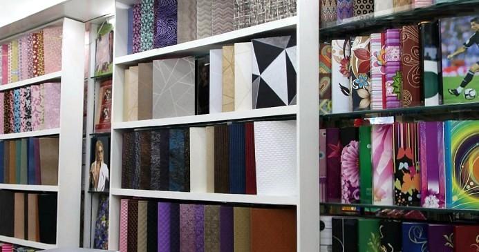 office-supplies-wholesale-china-yiwu-085