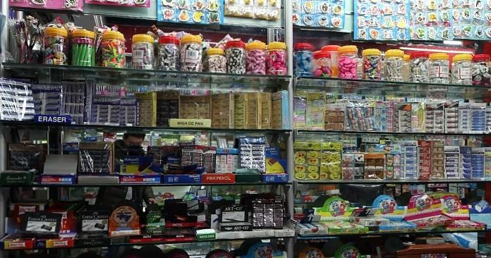 office-supplies-wholesale-china-yiwu-086