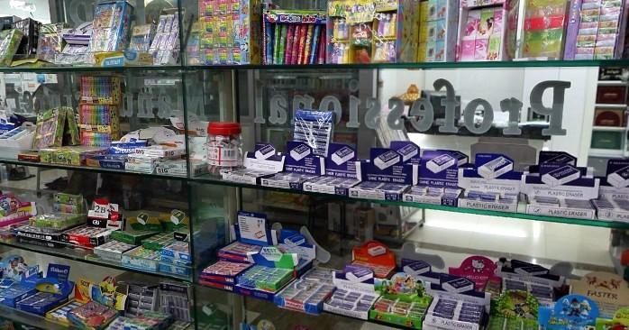 office-supplies-wholesale-china-yiwu-087