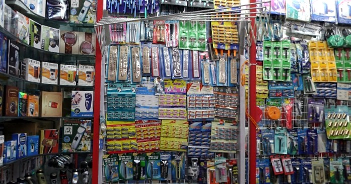 office-supplies-wholesale-china-yiwu-095