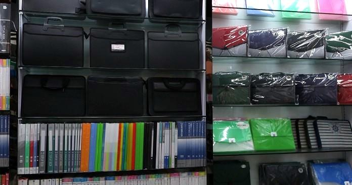 office-supplies-wholesale-china-yiwu-100