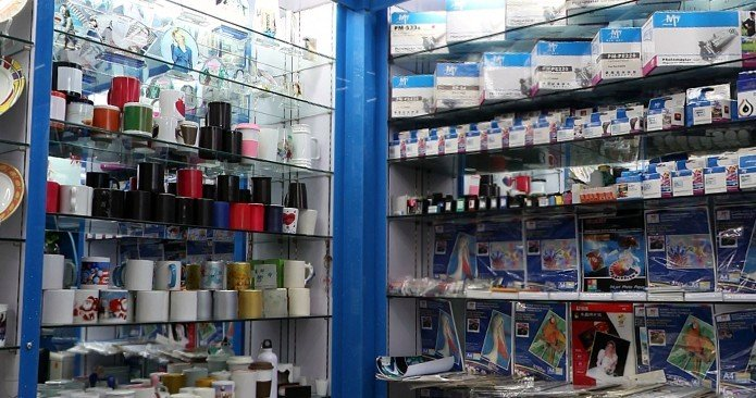 office-supplies-wholesale-china-yiwu-102