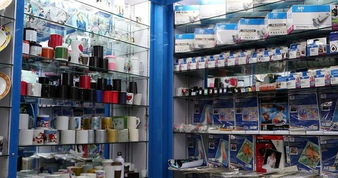 office-supplies-wholesale-china-yiwu-102