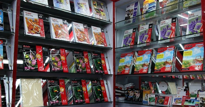 office-supplies-wholesale-china-yiwu-103
