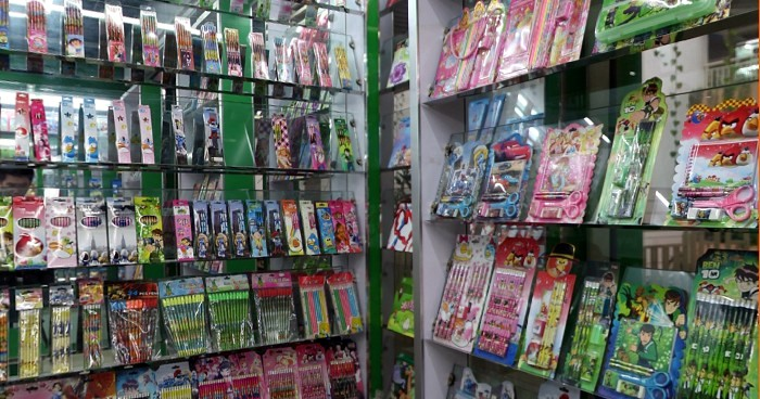 office-supplies-wholesale-china-yiwu-104