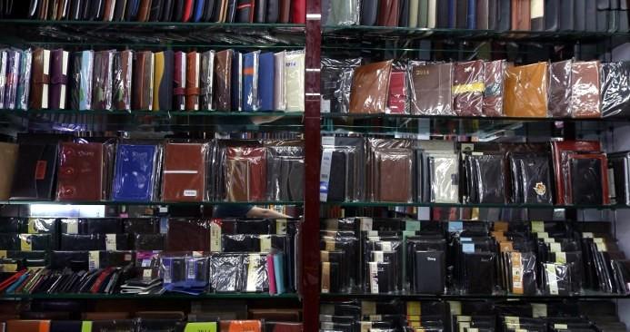 office-supplies-wholesale-china-yiwu-105