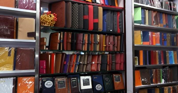 office-supplies-wholesale-china-yiwu-106
