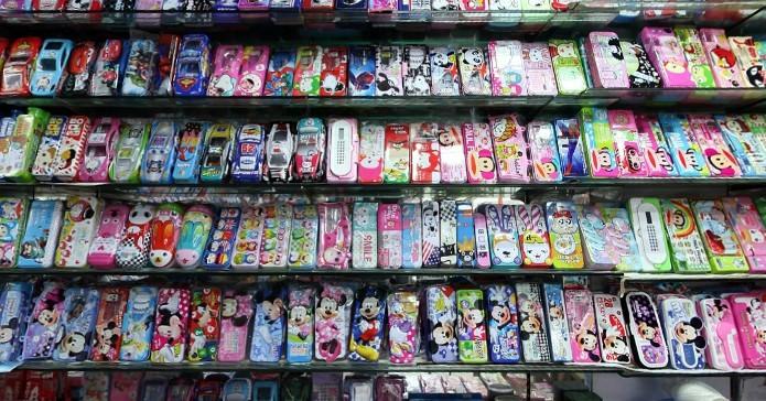 office-supplies-wholesale-china-yiwu-108