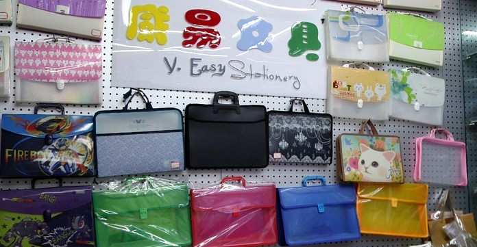 office-supplies-wholesale-china-yiwu-127