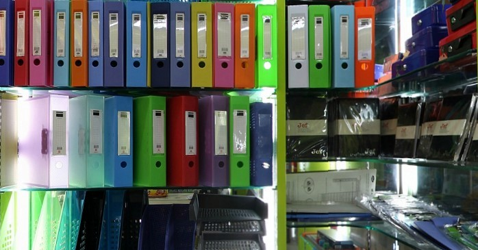 office-supplies-wholesale-china-yiwu-144