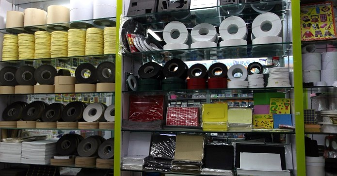 office-supplies-wholesale-china-yiwu-148