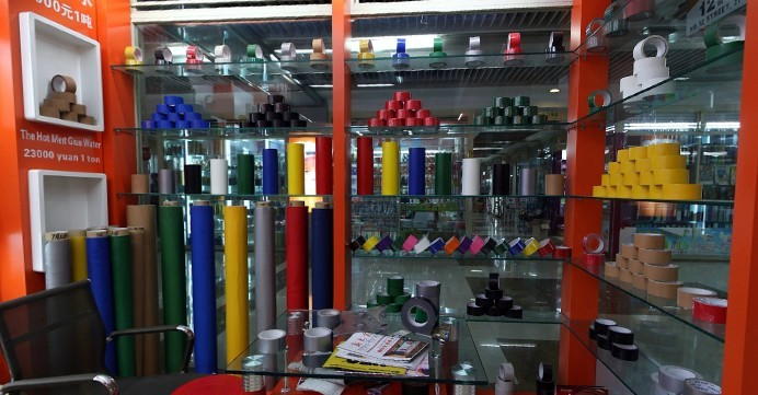 office-supplies-wholesale-china-yiwu-162