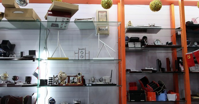 office-supplies-wholesale-china-yiwu-167
