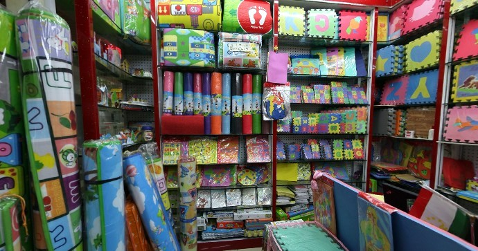 office-supplies-wholesale-china-yiwu-169