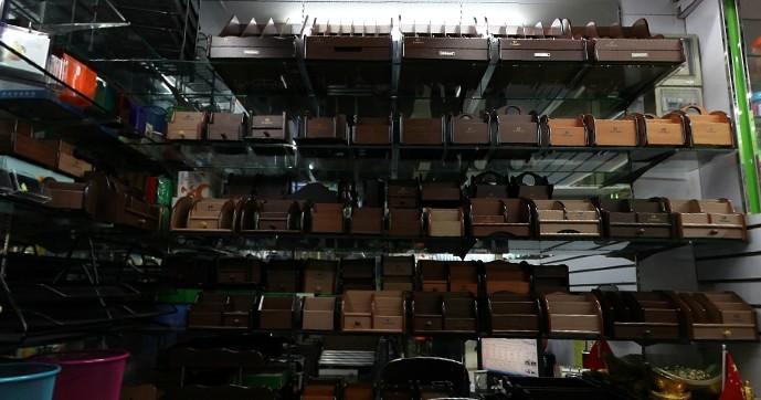 office-supplies-wholesale-china-yiwu-178