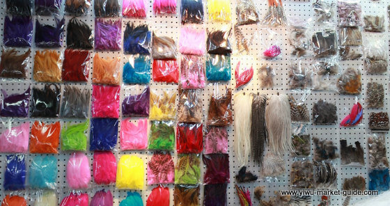 party-decorations-wholesale-china-yiwu-002