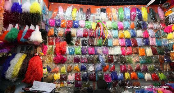 party-decorations-wholesale-china-yiwu-026