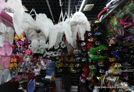 party-decorations-wholesale-china-yiwu-033