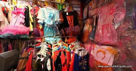 party-decorations-wholesale-china-yiwu-052