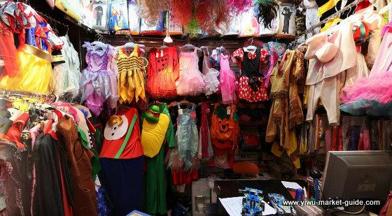 party-decorations-wholesale-china-yiwu-053