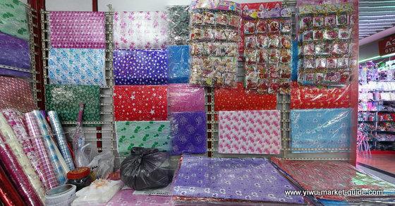 party-decorations-wholesale-china-yiwu-056