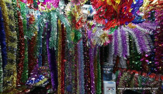 party-decorations-wholesale-china-yiwu-059