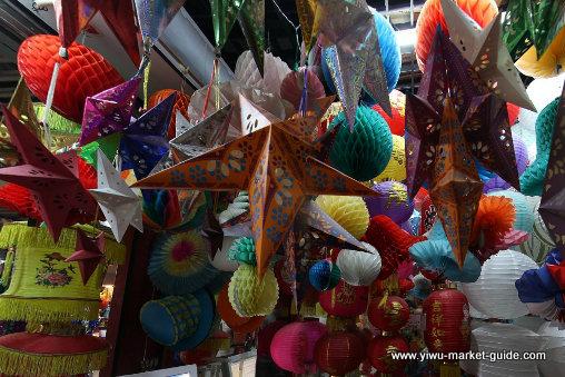 party-decorations-wholesale-china-yiwu-060