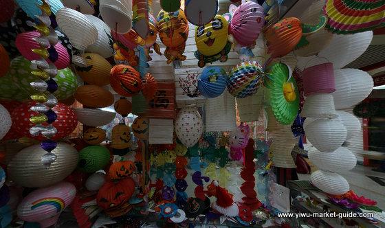 party-decorations-wholesale-china-yiwu-062